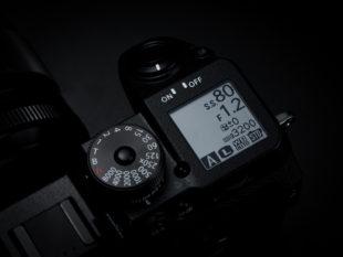 Fujifilm-Jan-2018-426