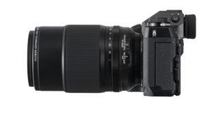 X-H1_Black_LeftSide+XF80mm