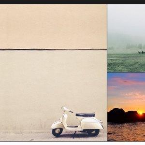 aplicaciones web instagram
