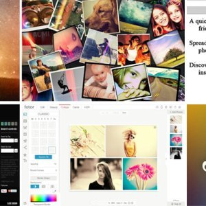 extensiones chrome instagram