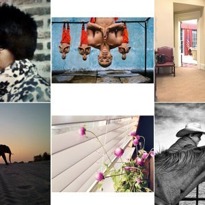 fotografos-instagram