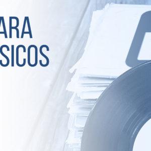 INSTAGRAM PARA BANDAS Y MUSICOS