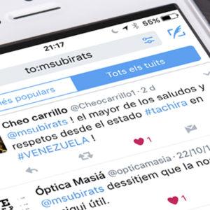 busqueda-twitter-cabecera