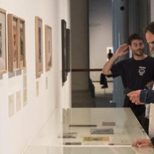 nit dels museus 2017